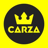 Carza's Photo