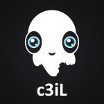 c3iL's Photo