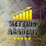 BettingAcademy's Photo