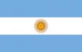 Argentina's Photo