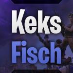 KeksFisch's Photo