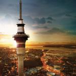Auckland's Photo