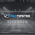 Vichenzo's Photo