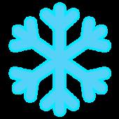 Snowflakehh's Photo