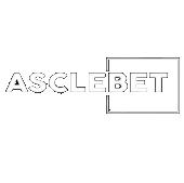 Asclebet's Photo