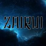 Zairui's Photo