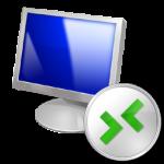 RemoteDesktop's Photo