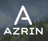 Azrin's Photo