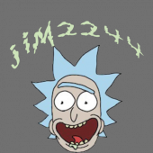 Jim2244's Photo