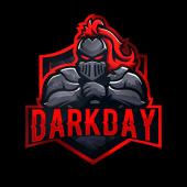 darkday's Photo