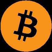 Bitcoin's Photo