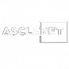 ASCLEBET//OFFICIAL SERVICE OF ASCLEPIUS//SPORTS BETTING///HIGHEST PROFITABILITY/+ 50% FOR ONE YEAR - last post by Asclebet