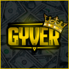 Best Web-Site to buy Cryptocurrency/Affiliate-Link - last post by gyverX